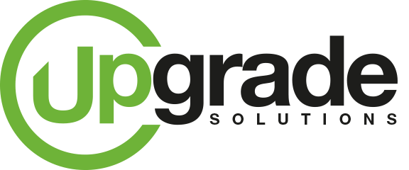 Upgradesolutions_logo